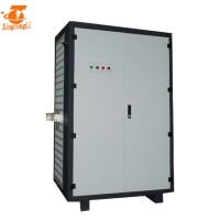 Buy cheap 240KW 60V 4000A Oxidation IGBT Based Rectifier from wholesalers