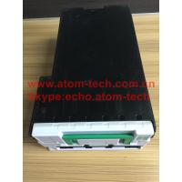 Quality 009-0025322  Front cover for NCR SELF SERV 66XX CURRENCY CASSETTE 0090025322 ATM application for sale