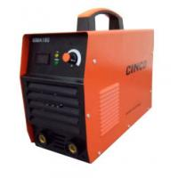 Quality Small Volume Lightweight Custom Welding Machines Portable For Motorcycle Parts for sale