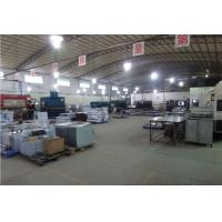 Guangzhou Nicelong Kitchen Equipment Co., Ltd
