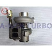 Quality HX40W Turbocharger Replacement P/N 4051342/4051343 Cummin Truck for sale