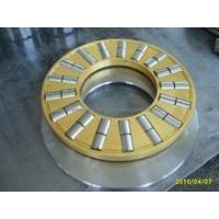 Quality Cylindrical Roller Thrust Bearing 29230, 29320, 29330, 29340, 29410, 29420, 29430, 29440 for sale