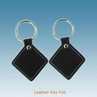 Quality RFID Key FOB for Access Control for sale