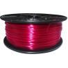 Buy cheap 3D printer filament PLA 1.75mm 1kg Purple from wholesalers