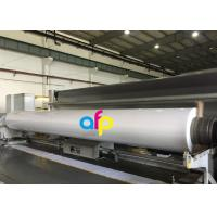 Buy Soft Biaxially Oriented Polyester Film at wholesale prices