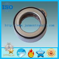 Quality Auto Clutch Release Bearing,Thrust Bearing,Automotive clutch release bearings,Thrust ball bearing for sale