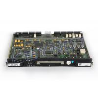 Quality Micro Cellular Base Station for Siemens BS240 COBA2P8V2 S30861-Q2150-X-03/01 for sale