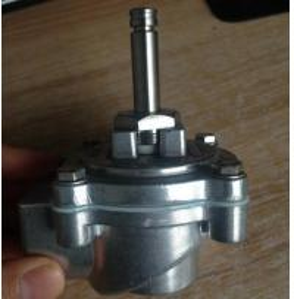 China SCG353A044 dust collector valves , Professional diaphragm pulse valve on sale