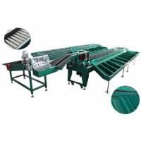 Quality fruit grading machine for sale