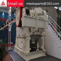 Quality electric roller mills for sale for sale