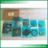 Buy cheap Cummins Comp repair kit M11 QSM11 1-Cylinder Gasket And Seals Kit 4089238 4025245 K19 QSK19 Wabco comp kit from wholesalers
