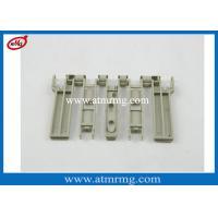Quality 1750041966 Wincor ATM Parts CMD-V4 Clamping Parts 01750041966 for sale