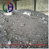 Buy cheap Solid Medium Temperature Coal Tar Binder Pitch For Coal-Graphite Buildig Materials from wholesalers