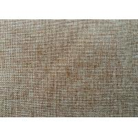 Buy Odorless Natural Fiber Board Moisture - Proof Good Heat And Sound Insulation at wholesale prices