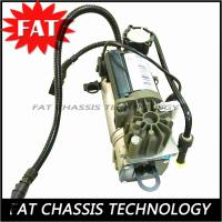 Buy Air Suspension Compressor Pump FOR Audi CAR PARTS PUMP FOR A8 d3 4e 2002-2011 at wholesale prices