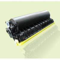 Buy Black Refillable Compatible Brother Toner Kit TN460 For HL-1030 1230 1240 1250 at wholesale prices