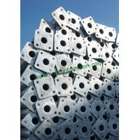 Buy cheap Alzaprima, puntales, puntals, Parales, post shore, China Telescopic steel props from wholesalers