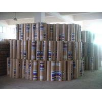 Quality Stainless steel 304 0.6mm wire 50x50mm welded wire mesh for sale