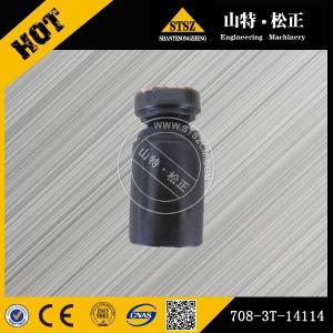 Quality komatsu wa320-3 piston 6735-31-2110, 6735-31-2110 for sale