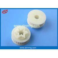 Buy NCR ATM Parts NCR 5886 5877 Pulley Gear 24T 4450616448 445-0616448 at wholesale prices