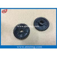 Quality Hyosung Gear 33T In Right Of Picker For Hyosung 5600 5600T 8000TA ATM Machine for sale