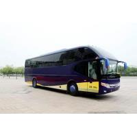Quality CLWZK5180XZS2 Yutong show car0086-18672730321 for sale