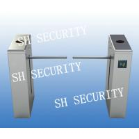 Quality One Arm Drop Barrietr Gate for sale