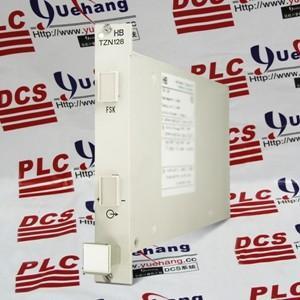 Quality CI810V2 for sale