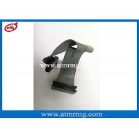 Quality Diebold Dispenser Picker Cable Atm Machine Parts 49200009000A 49-200009-000A for sale