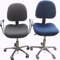 Quality 430 X 400mm ESD Office Chair for sale