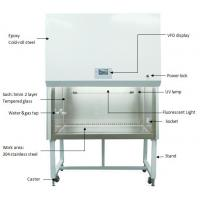 Quality Steel Biological Safety Cabinet  in labs,university, minel for sale
