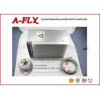 Quality KDL16L Elevator Single Phase Inverter KM953503R121 Encoder and cables for sale