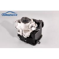 Quality Truck Parts Hydraulic Power Steering Pump 0024667501 0024667601 For Mercedes - Benz for sale