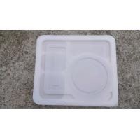 Quality food stroage box picnic box lunch box with lids manufacture in China for sale