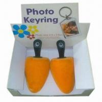 Quality Shoe trees with handle, various colors and sizes are available, OEM orders are welcome for sale