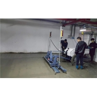 China High Quality YZ25-4 Laser Leveling Machine For Sale on sale