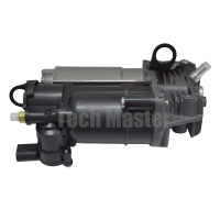 Quality Brand New Mercedes-S-Class-W221 Air Suspension Compressor OEM A2213201904 for sale