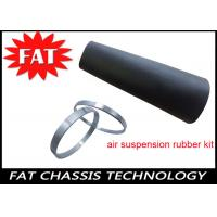 Buy RNB000740G Airmatic Suspension Rubber Air Bag Suspension Kit For Range Rover L322 at wholesale prices