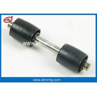 Quality Black A001474 Roller NMD ATM Machine Parts NMD100/200 For ND100/200 for sale