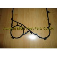 Quality Simple Style High Temp Gasket Line Contact Narrow Sealing Surface for sale