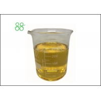 Quality Prallethrin 95%TC Yellow Liquid Pyrethrin Insecticide for sale