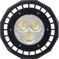 China IP65 180W Outdoor LED Flood Lights  Easy Installation For Sports Center  /Gym on sale