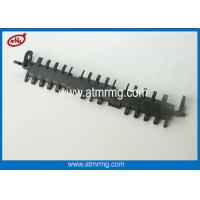 Quality 2P006426-001 HCM 3842 WET-UF GUIDE Hitachi ATM Machine Parts for sale