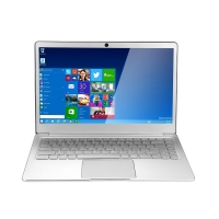 Quality ready to ship 14.1 2GB RAM laptop Computer CPU apollo lake z8350 1920*1080 0.3mp camera wifi 2.4g computer factory for sale