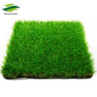 Quality Landscaping Artificial Grass Synthetic Clean Artificial Carpet Grass for sale