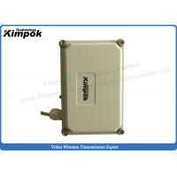Buy 5.8GHz FPV Analog Video Transmitter and Receiver 5000mW Long Range Wireless at wholesale prices