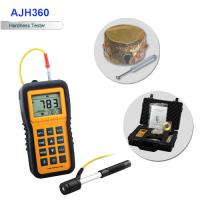 Quality AJH360 Portable Hardness Tester for sale