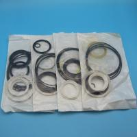 Quality Durable Hydraulic Pump Seal Kits , Power Steering Rebuild Kit Eaton Vickers 61258 for sale