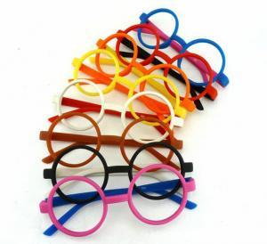 Quality Kid Frame Glasses for sale