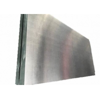 Quality ASTM BV Thermal Expansion H14 4032 Automotive Aluminum Sheet for sale